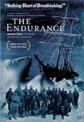 The Endurance