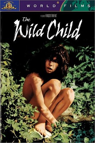 L' Enfant Sauvage (The Wild Child)
