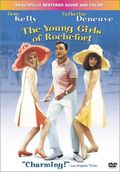 The Young Girls of Rochefort (Les Demoiselles de Rochefort)