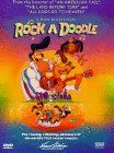 Rock-A-Doodle