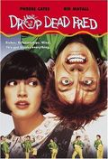 Drop Dead Fred
