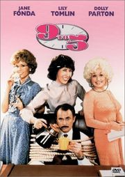 Nine to Five (9 to 5)