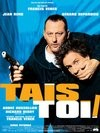 Tais-Toi