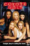 Coyote Ugly
