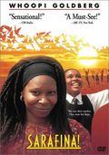 Sarafina