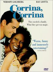 Corrina, Corrina