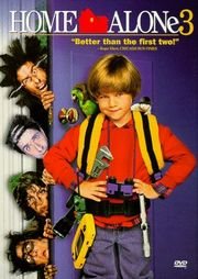 Home Alone 3