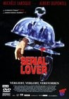 Serial Lover Poster