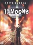 13 Moons