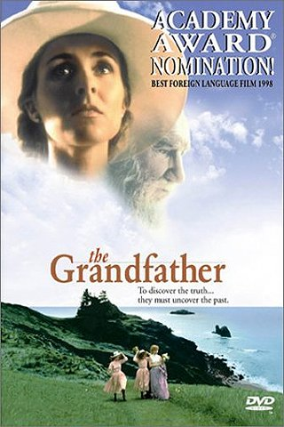 The Grandfather (El Abuelo)
