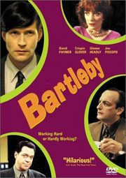 Bartleby