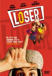 Loser Poster