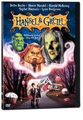 Hansel & Gretel