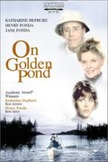 On Golden Pond poster & wallpaper