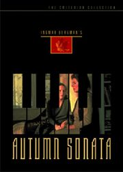 H�stsonaten (Autumn Sonata)