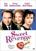 The Revengers' Comedies (Sweet Revenge)
