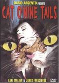 Cat O'Nine Tails
