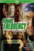 Strange Frequency