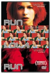 Run Lola Run (Lola rennt)