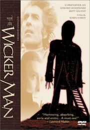 The Wicker Man (1974)