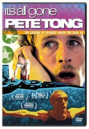 It&#039;s All Gone Pete Tong Poster