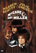 McCabe & Mrs. Miller