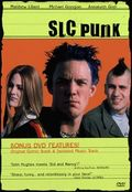 SLC Punk