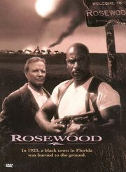 Rosewood