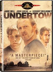 Undertow Poster