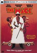 The Mack