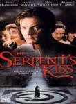 The Serpent&#039;s Kiss Poster