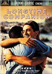 Longtime Companion