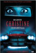 Christine