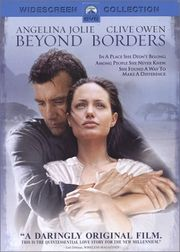 Beyond Borders
