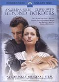 Beyond Borders poster & wallpaper