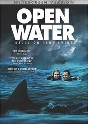 Open Water