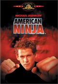 American Ninja
