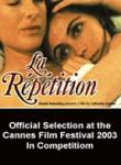 La r�p�tition (Replay)