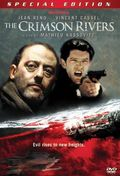 The Crimson Rivers (Les Rivi�res pourpres)