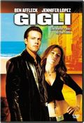 Gigli