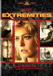 Extremities