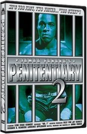 Penitentiary 2