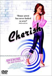 Cherish Poster