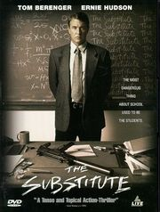 The Substitute