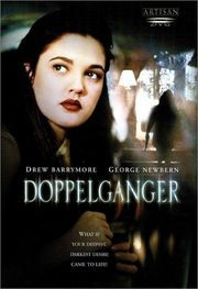 Doppelganger Poster