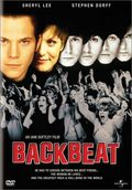 Backbeat