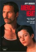 American Heart