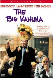 The Big Kahuna - Movie Quotes - Rotten Tomatoes