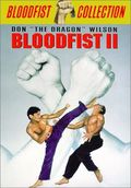 Bloodfist II