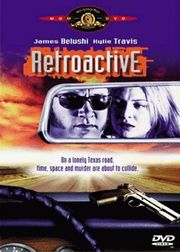 Retroactive movie